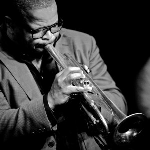 Terence Blanchard-E Collective 2015 to Present